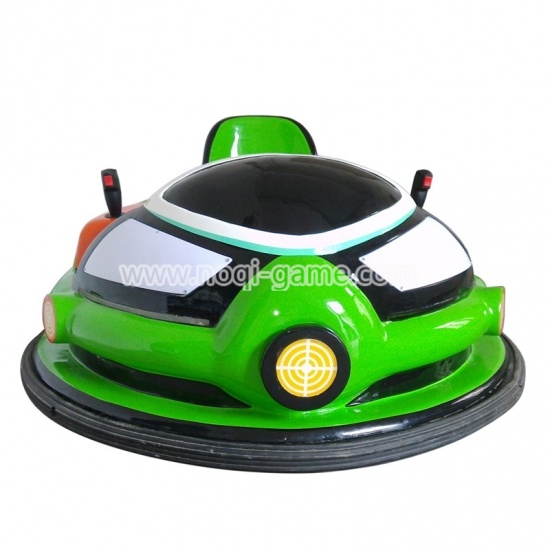 Noqi factory direct sale space fighter battery powered bumper cars for sale