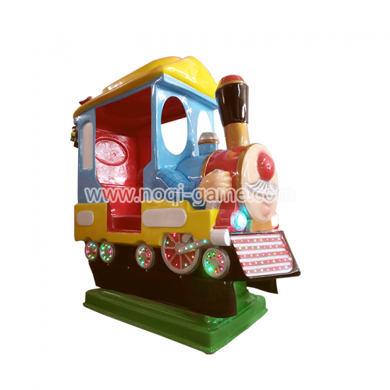 Noqi classic train kiddie rides for sale online