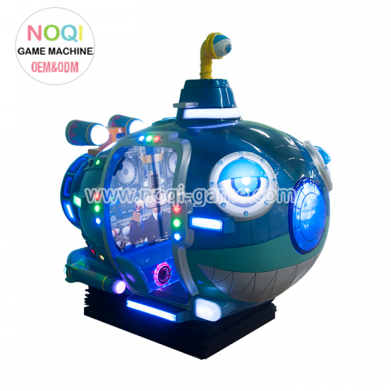high quality submarine kiddie rides for sale online