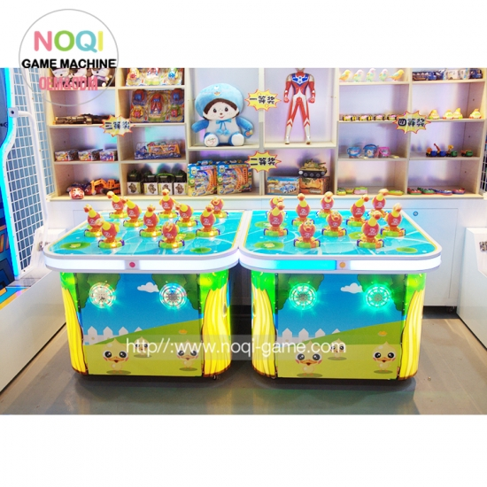 Ring toll duck carnival games for sale